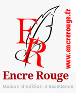 Encre Rouge