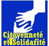 Citoyenneté et Solidarité