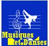 Musiques et Danses