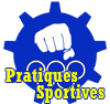 Pratiques Sportives